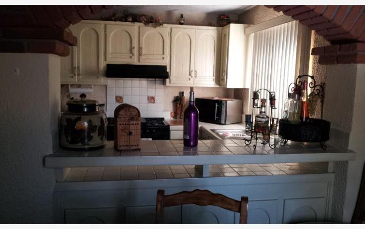 Foto de casa en venta en  9026, bajamar, ensenada, baja california, 1461143 No. 06