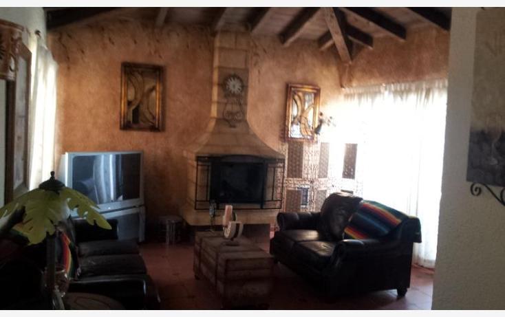 Foto de casa en venta en  9026, bajamar, ensenada, baja california, 1461143 No. 07