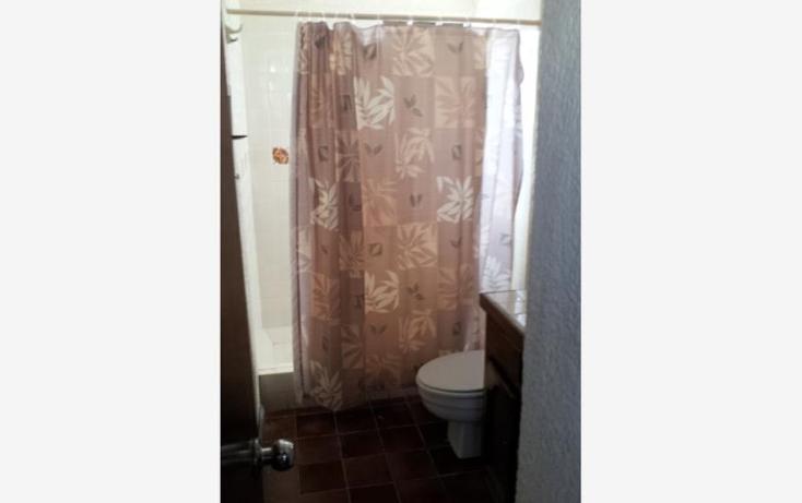 Foto de casa en venta en  9026, bajamar, ensenada, baja california, 1461143 No. 08