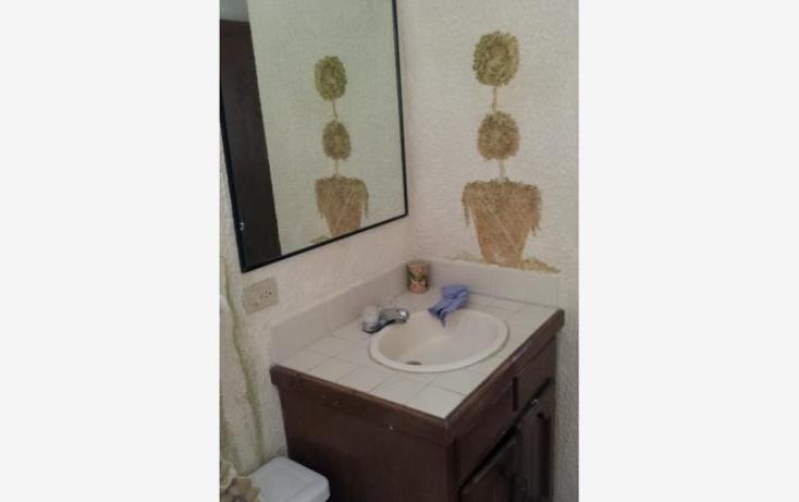 Foto de casa en venta en  9026, bajamar, ensenada, baja california, 1461143 No. 10