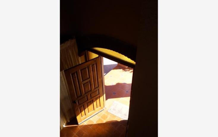 Foto de casa en venta en  9026, bajamar, ensenada, baja california, 1461143 No. 12