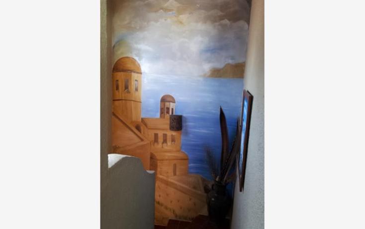 Foto de casa en venta en  9026, bajamar, ensenada, baja california, 1461143 No. 13