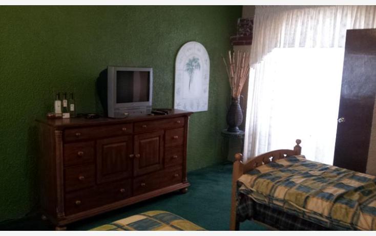 Foto de casa en venta en  9026, bajamar, ensenada, baja california, 1461143 No. 15