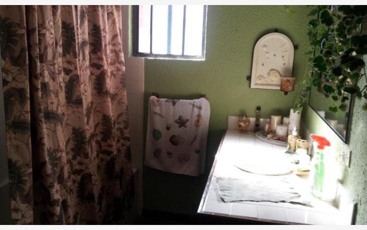 Foto de casa en venta en  9026, bajamar, ensenada, baja california, 1461143 No. 16