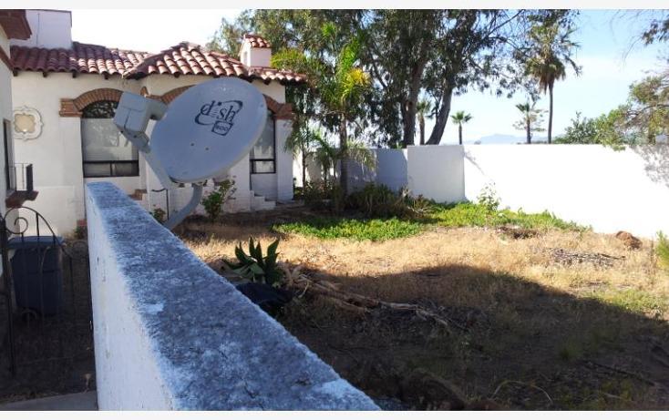 Foto de casa en venta en  9026, bajamar, ensenada, baja california, 1461143 No. 20