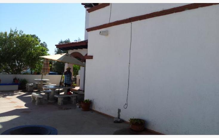 Foto de casa en venta en  9026, bajamar, ensenada, baja california, 1461143 No. 21