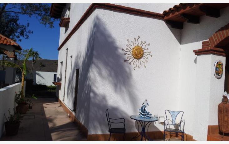 Foto de casa en venta en  9026, bajamar, ensenada, baja california, 1461143 No. 22