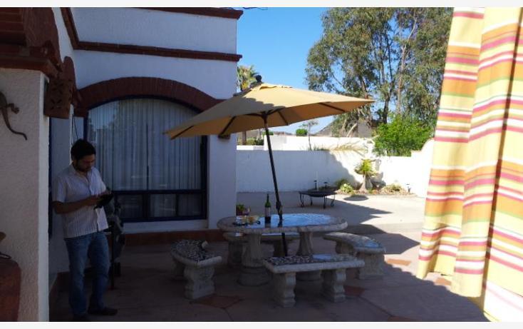Foto de casa en venta en  9026, bajamar, ensenada, baja california, 1461143 No. 24