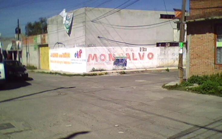 Foto de bodega en venta en  9029, galaxia bosques de manzanilla, puebla, puebla, 394323 No. 01