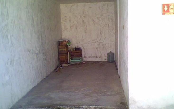 Foto de bodega en venta en  9029, galaxia bosques de manzanilla, puebla, puebla, 394323 No. 03