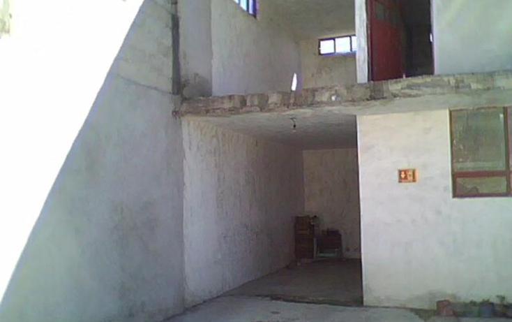 Foto de bodega en venta en  9029, galaxia bosques de manzanilla, puebla, puebla, 394323 No. 04