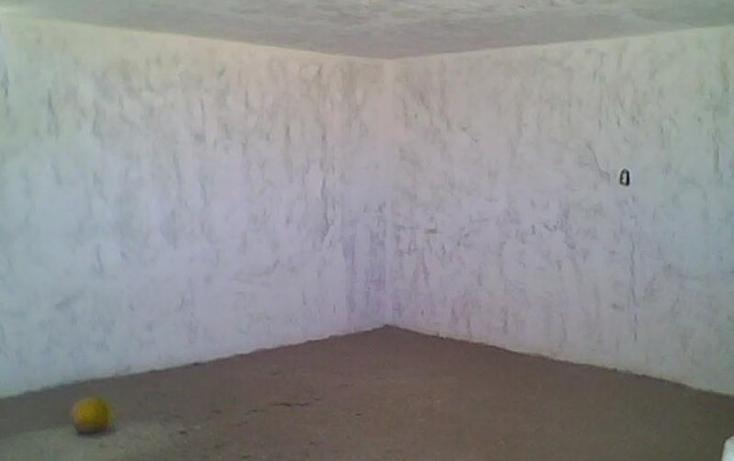 Foto de bodega en venta en  9029, galaxia bosques de manzanilla, puebla, puebla, 394323 No. 06