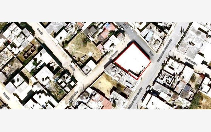 Foto de bodega en venta en  9029, galaxia bosques de manzanilla, puebla, puebla, 394323 No. 07