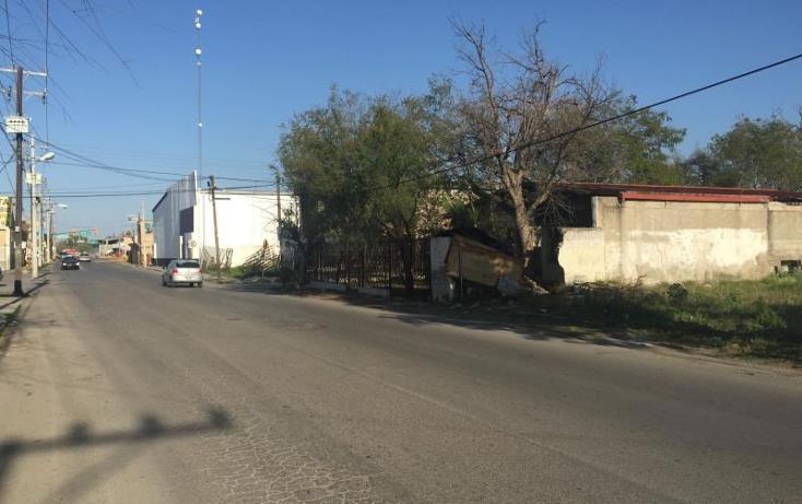 Foto de terreno comercial en venta en  903, burócratas, piedras negras, coahuila de zaragoza, 1709068 No. 03
