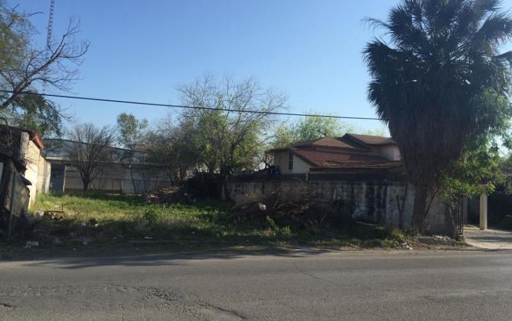 Foto de terreno comercial en venta en  903, burócratas, piedras negras, coahuila de zaragoza, 1709068 No. 05
