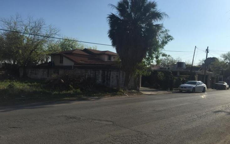 Foto de terreno comercial en venta en  903, burócratas, piedras negras, coahuila de zaragoza, 1709068 No. 06