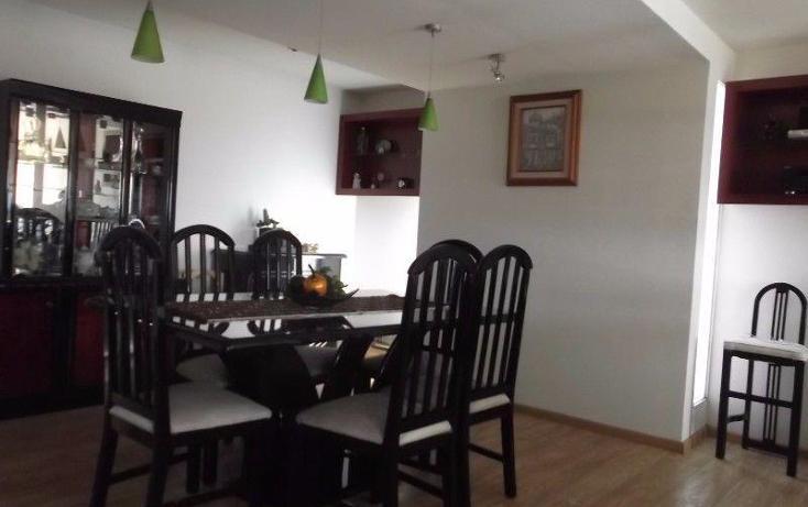 Foto de departamento en venta en  903, del valle centro, benito juárez, distrito federal, 2693655 No. 02