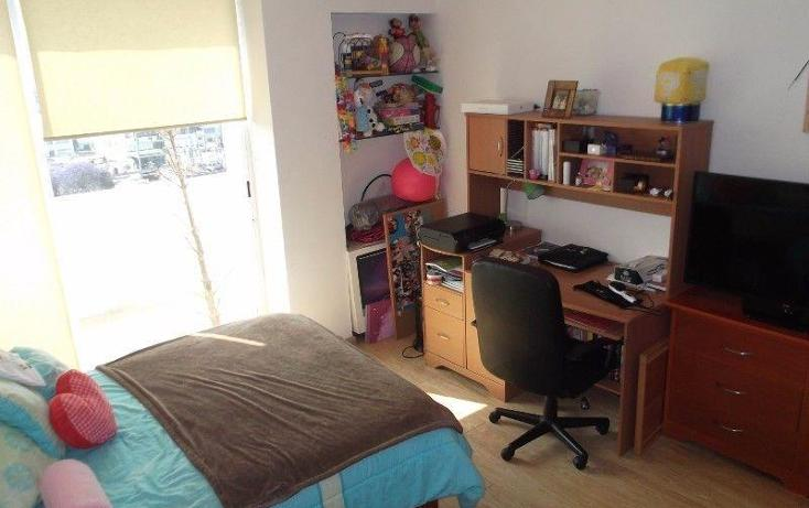 Foto de departamento en venta en  903, del valle centro, benito juárez, distrito federal, 2693655 No. 03
