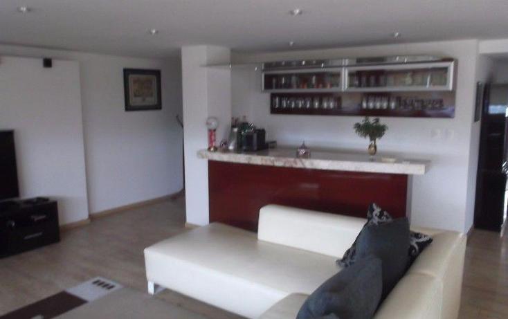 Foto de departamento en venta en  903, del valle centro, benito juárez, distrito federal, 2693655 No. 07