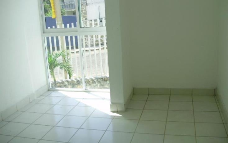 Foto de departamento en venta en  903, hornos insurgentes, acapulco de ju?rez, guerrero, 623857 No. 08