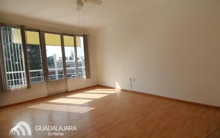 Foto de oficina en renta en  903, italia providencia, guadalajara, jalisco, 1778834 No. 07