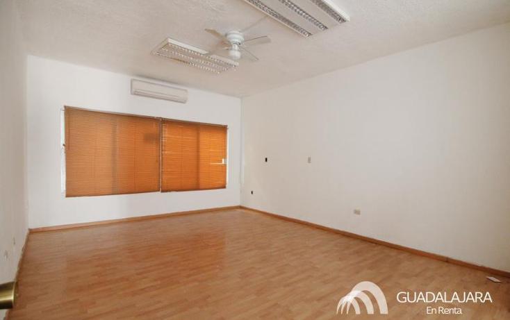 Foto de oficina en renta en  903, italia providencia, guadalajara, jalisco, 1778834 No. 08