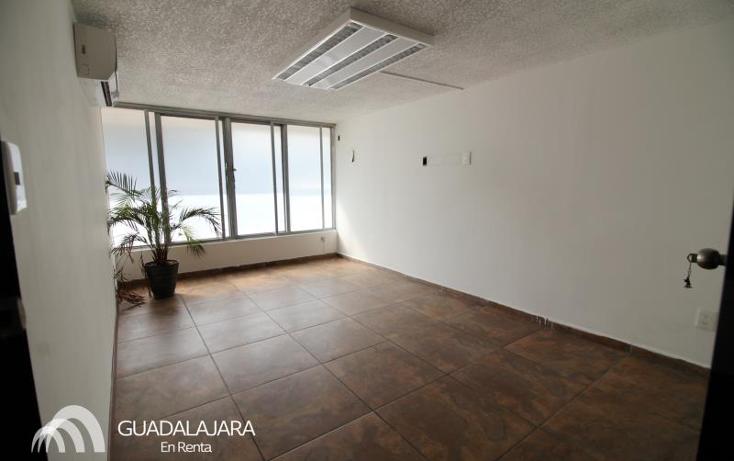 Foto de oficina en renta en  903, italia providencia, guadalajara, jalisco, 1778834 No. 09
