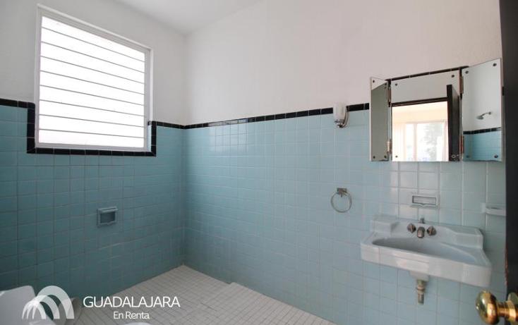 Foto de oficina en renta en  903, italia providencia, guadalajara, jalisco, 1778834 No. 11