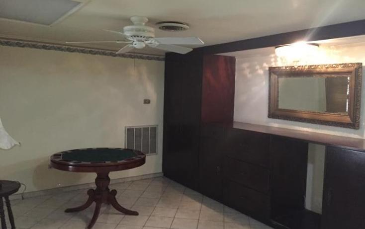Foto de casa en renta en  903, piedras negras centro, piedras negras, coahuila de zaragoza, 1536668 No. 04