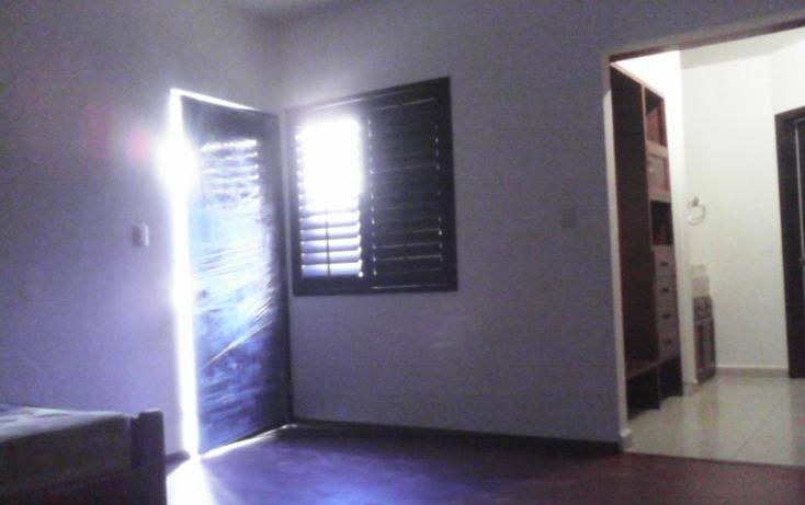 Foto de casa en venta en  903, puente real, cajeme, sonora, 845945 No. 04