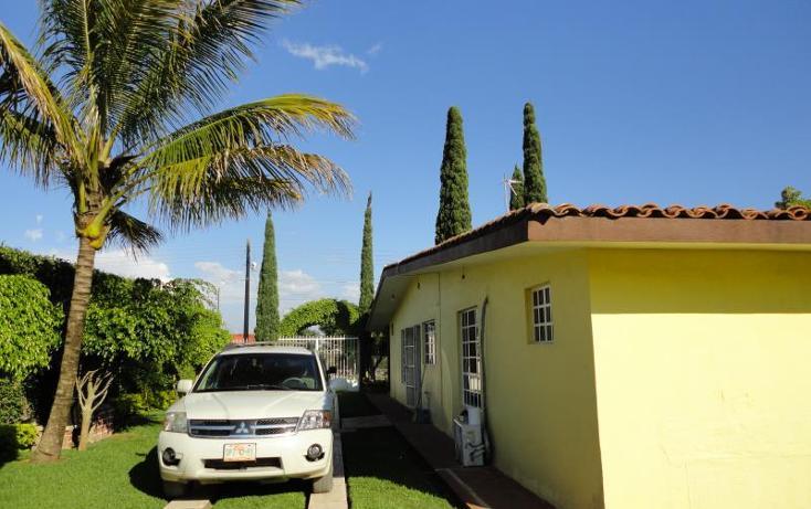 Foto de casa en venta en  903, santa cecilia, berriozábal, chiapas, 375417 No. 01