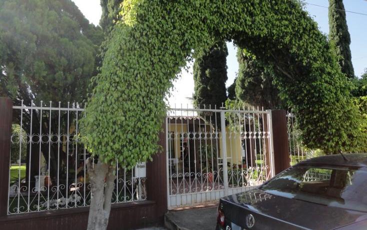 Foto de casa en venta en  903, santa cecilia, berriozábal, chiapas, 375417 No. 02