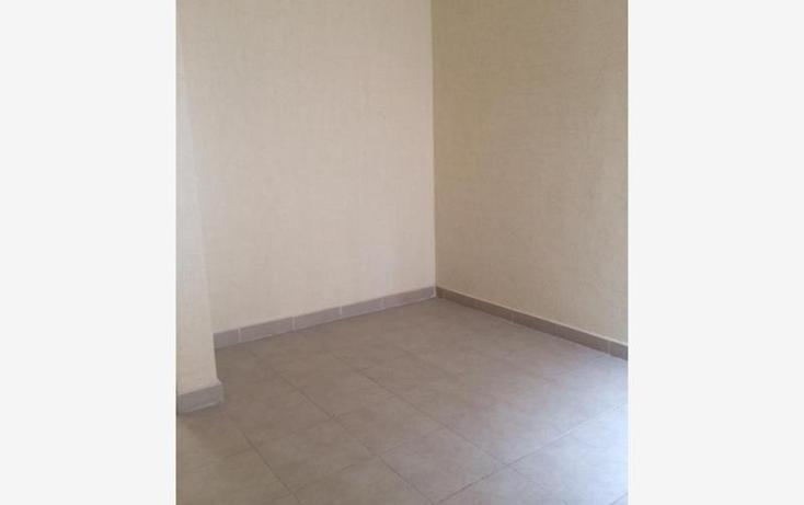 Foto de casa en venta en  9034, jardines universidad, torre?n, coahuila de zaragoza, 1826960 No. 08