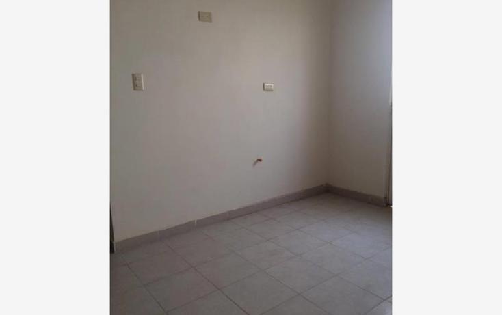 Foto de casa en venta en  9034, jardines universidad, torre?n, coahuila de zaragoza, 1826960 No. 10