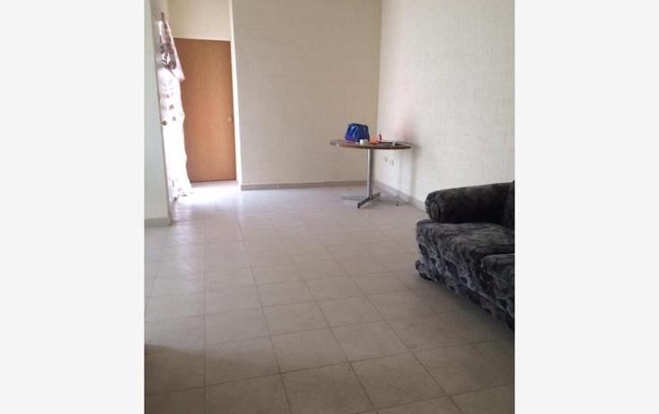 Foto de casa en venta en  9034, jardines universidad, torre?n, coahuila de zaragoza, 1826960 No. 11
