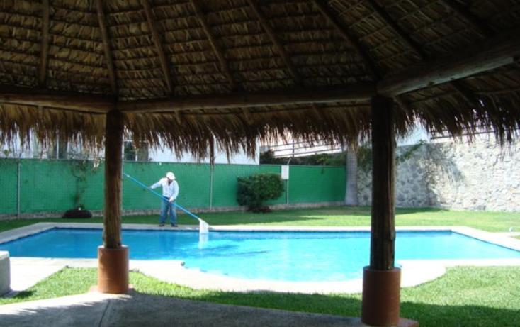 Foto de departamento en venta en  904, lázaro cárdenas, cuernavaca, morelos, 1424763 No. 02