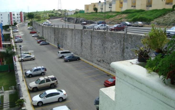 Foto de departamento en venta en  904, lázaro cárdenas, cuernavaca, morelos, 1424763 No. 06