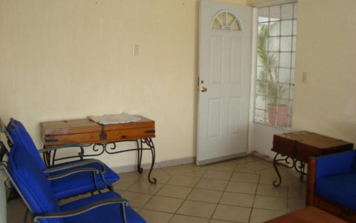 Foto de departamento en venta en  904, lázaro cárdenas, cuernavaca, morelos, 1424763 No. 07