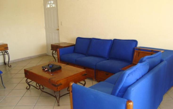 Foto de departamento en venta en  904, lázaro cárdenas, cuernavaca, morelos, 1424763 No. 09