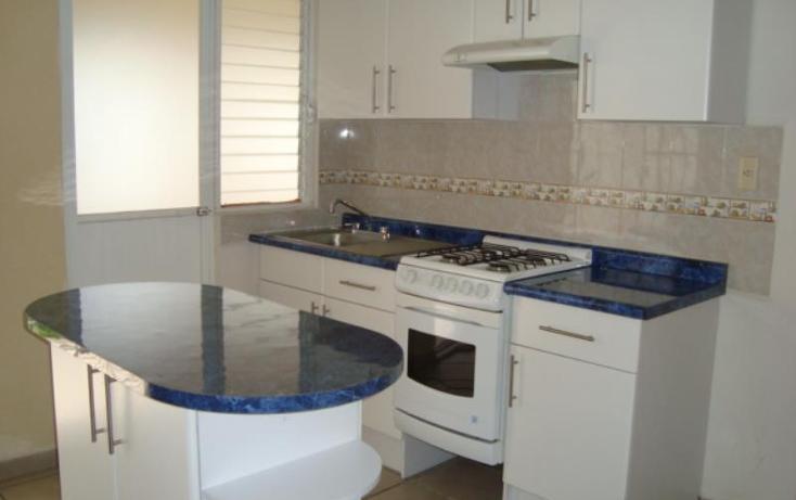Foto de departamento en venta en  904, lázaro cárdenas, cuernavaca, morelos, 1424763 No. 11