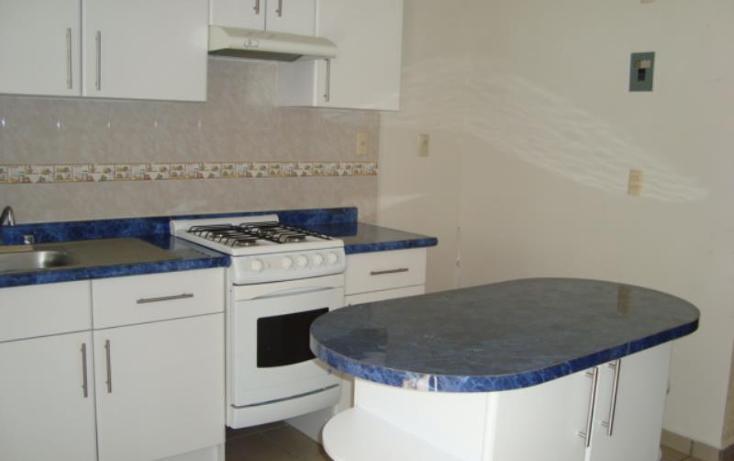 Foto de departamento en venta en  904, lázaro cárdenas, cuernavaca, morelos, 1424763 No. 12