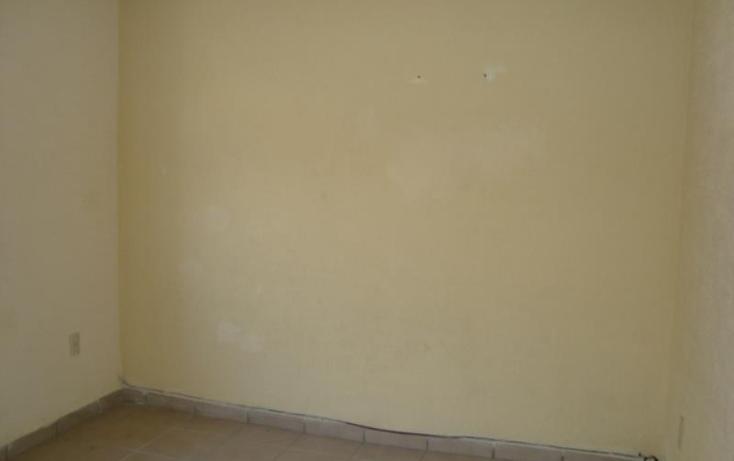 Foto de departamento en venta en  904, lázaro cárdenas, cuernavaca, morelos, 1424763 No. 14
