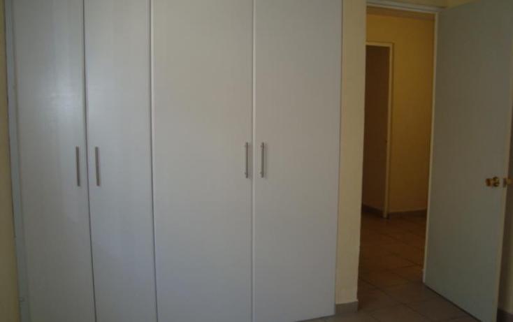 Foto de departamento en venta en  904, lázaro cárdenas, cuernavaca, morelos, 1424763 No. 16