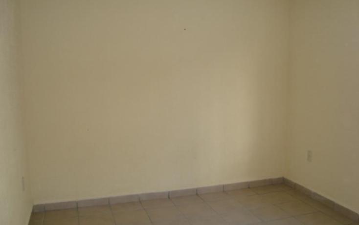 Foto de departamento en venta en  904, lázaro cárdenas, cuernavaca, morelos, 1424763 No. 17