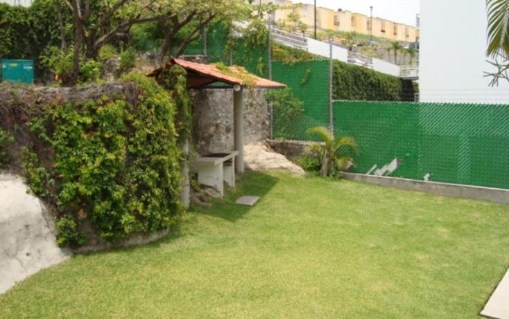 Foto de departamento en venta en  904, lázaro cárdenas, cuernavaca, morelos, 1934334 No. 07