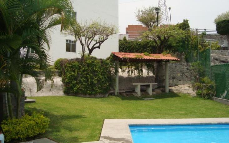 Foto de departamento en venta en  904, lázaro cárdenas, cuernavaca, morelos, 1934334 No. 08