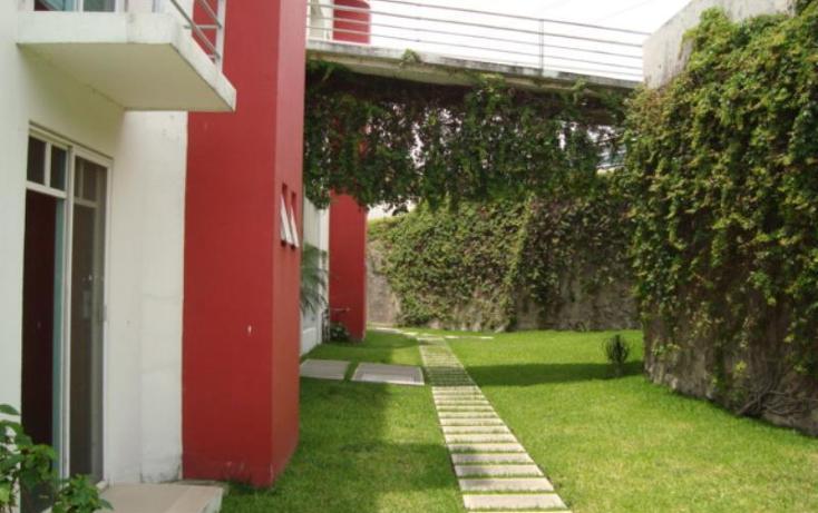 Foto de departamento en venta en  904, lázaro cárdenas, cuernavaca, morelos, 1934334 No. 10