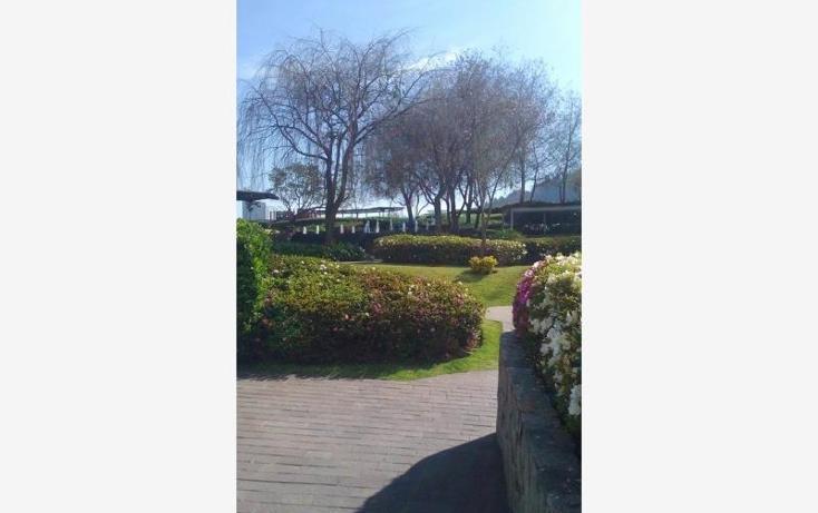 Foto de departamento en renta en  904, santa fe, álvaro obregón, distrito federal, 2841584 No. 01
