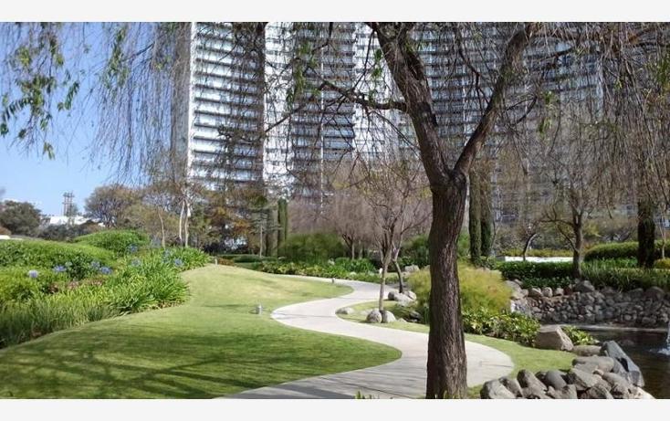 Foto de departamento en renta en  904, santa fe, álvaro obregón, distrito federal, 2841584 No. 02