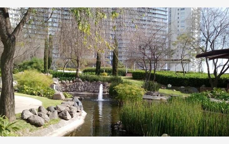 Foto de departamento en renta en  904, santa fe, álvaro obregón, distrito federal, 2841584 No. 04